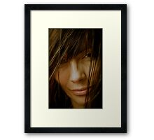 ♥ ♥ ♥ ♥ series. Beautiful David Bowie  *  China Girl *   by Brown Sugar. Security risk  , seduction !  Thx ! dziękuję!  F**19 favoritings . Views: 3718 .  Woowwss !  Je suis enchante Cher Ami !  Framed Print