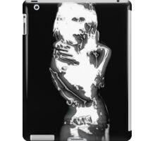 Hot Milk iPad Case/Skin
