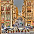 Beirut ... by Tarek Solh