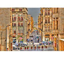 Beirut ... Photographic Print