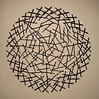 Confusing angle by patjila