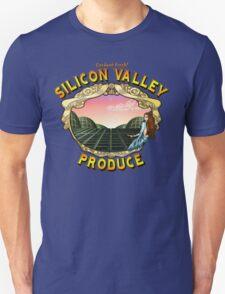 Orchard Fresh T-Shirt