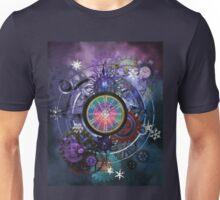 Winter Solstice 2014 Unisex T-Shirt