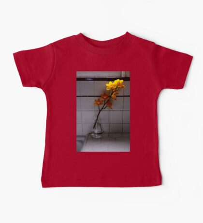 Kitchen Counter Culture Baby Tee
