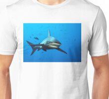 Perfect Shape Unisex T-Shirt