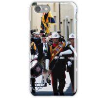 Dawlish AFD iPhone Case/Skin