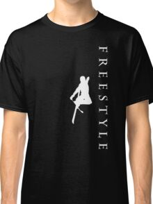 Freestyle Ski Classic T-Shirt