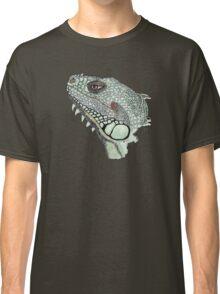 Iguana Classic T-Shirt