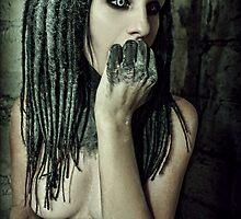 XXXVI by Nicole Valentine