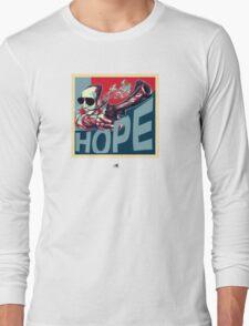 Hunter S. Thompson: Hope II T-Shirt