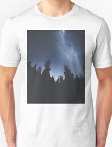 Starchild T-Shirt