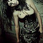XXXVII by gAkPhotography
