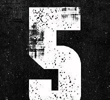 7 Deadly sins - Wrath by HappyMelvin