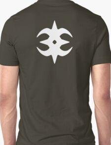 Hoshido Logo - Fire Emblem Fates T-Shirt