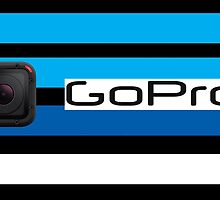 GoPro Session by BMCApollo