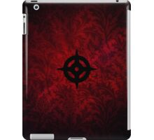 Nohr Logo - Fire Emblem Fates iPad Case/Skin