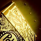 Portland Loves Pabst - Portland, Oregon by KeriFriedman