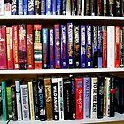 op shop books by alexhoward