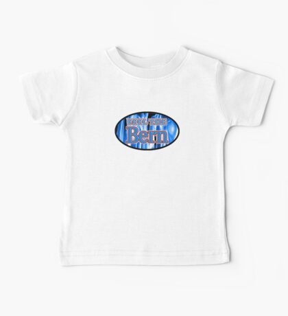 FEEL THE BERN - 2016 BERNIE SANDERS FOR PRESIDENT Baby Tee
