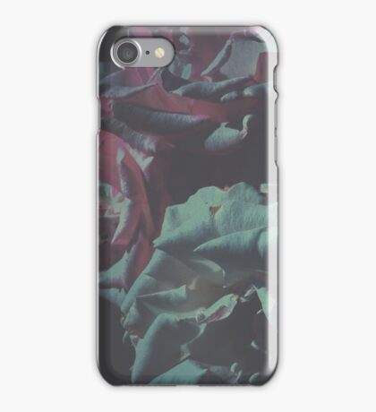 { revolutions } iPhone Case/Skin