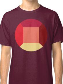 Ruby's Gem Classic T-Shirt