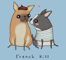 French Kiss Kids Clothes