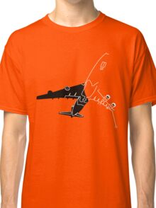 Airline Classic T-Shirt