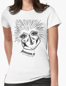 Are You Gothed Up!!! T-Shirt