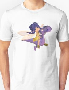 Lets Fly T-Shirt