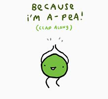 Happy Pea T-Shirt
