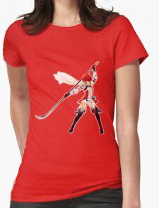 Fire Emblem if / Fates - Hinoka T-Shirt
