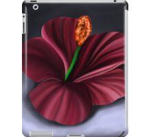 Best Fantasy Flower 4 iPad Case/Skin