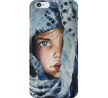 no words are enough.. iPhone Case/Skin