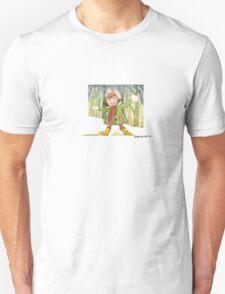 Happy Child T-Shirt