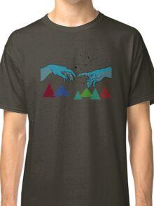 michelangelo Classic T-Shirt