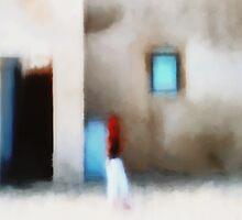 Sagres - Vila do bispo by chorando
