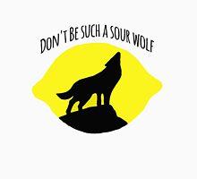 Sourwolf Unisex T-Shirt