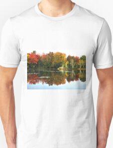 Fall Fantasy T-Shirt