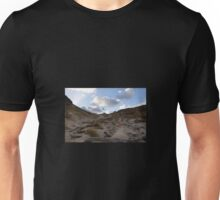 West Ruggedy Dune Unisex T-Shirt