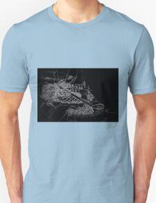 Boat Bits n bobs Unisex T-Shirt