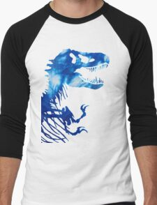 Tie-Dye Rex T-Shirt