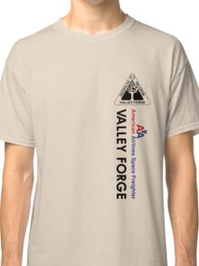 Valley Forge Classic T-Shirt
