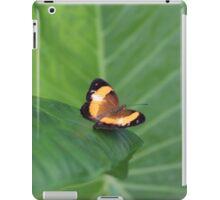 Nature - Australian Butterfly iPad Case/Skin