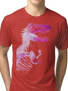 Fabulous Rex Tri-blend T-Shirt