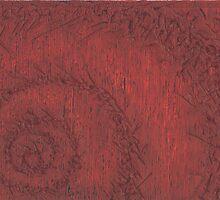 a study in Koru by Michael Teka