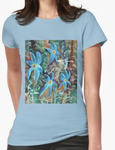 Deep in the forest 2 T-Shirt