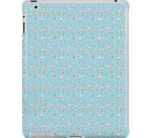 Party Pig Pattern iPad Case/Skin