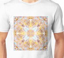 97. Shining Crosses Unisex T-Shirt