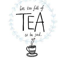 Full of Tea by Tangerine-Tane