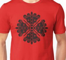 The Insignia Unisex T-Shirt